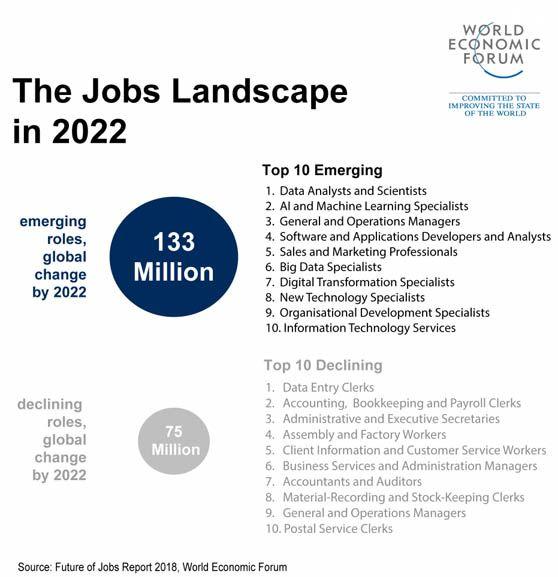 ai_jobs.jpg